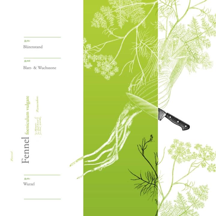 CarlottaCramerKlett_Wild&Root_Illustration1