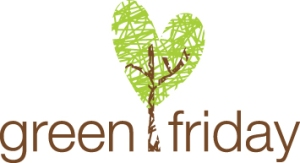 675_greenfriday_online