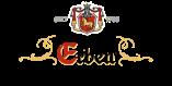 Gemeinschaft-Logo1