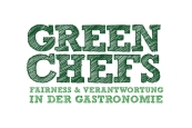 GRAF-GC-1510-GREEN-CHEFS-Logo