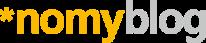 nomyblog_logo1