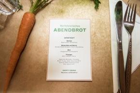food event berlin