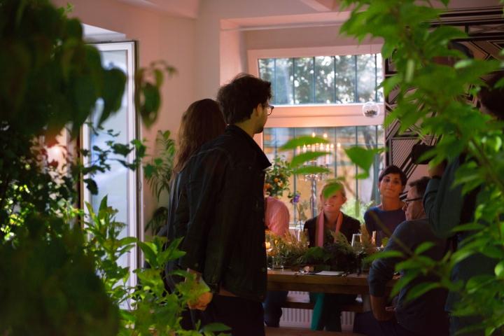 Wild-And-Root-Barkin-Kitchen-Food-Art-Week-Berlin-Photo-by-Carina-Adam--CAR_5105-Bearbeitet