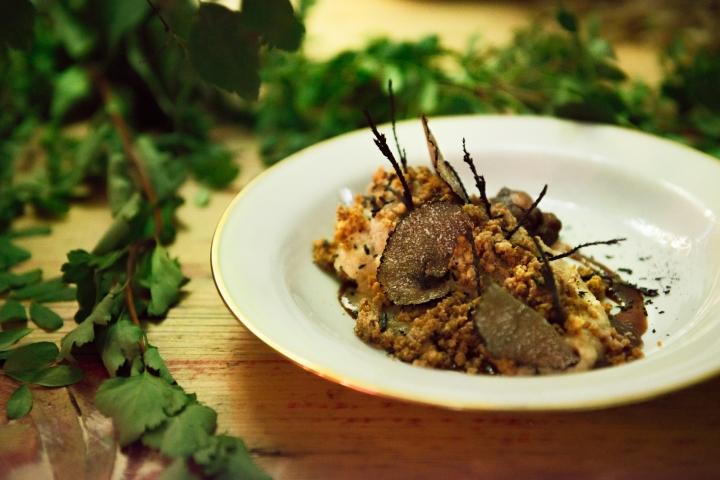 Wild-And-Root-Barkin-Kitchen-Food-Art-Week-Berlin-Photo-by-Carina-Adam--CAR_5229-Bearbeitet
