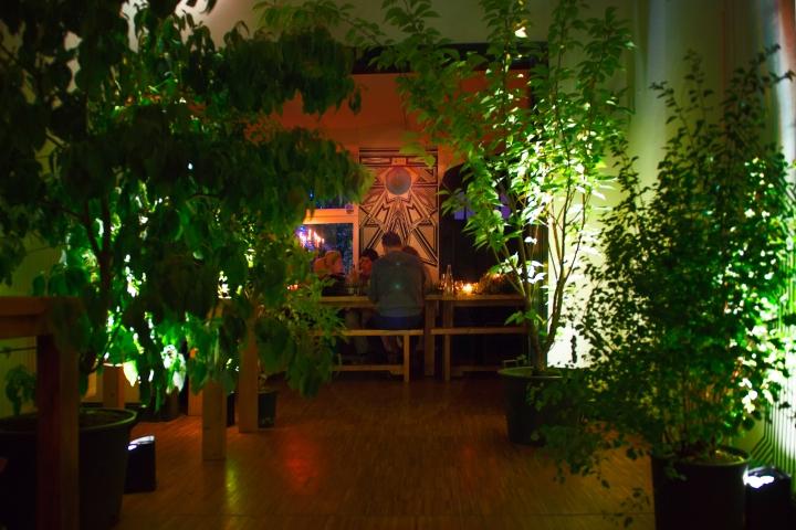 Wild-And-Root-Barkin-Kitchen-Food-Art-Week-Berlin-Photo-by-Carina-Adam--CAR_5302-Bearbeitet
